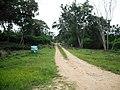 Bandipur Tiger Reserve - panoramio (1).jpg