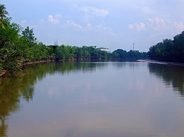 Bang Pakong River - May 2010 - 01.jpg