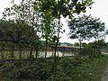 Bangabandhu Sheikh Mujib Safari Park (1).jpg