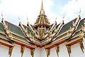 Bangkok - panoramio (21).jpg