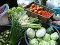 Bangkok market P1130006.JPG