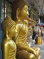 Bangkok photo 2010 (23) (28328064645).jpg