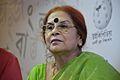 Bani Basu - Kolkata 2015-10-10 5249.JPG