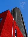 Bank of America Plaza 3.jpg