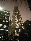 Bank of America Tower night.JPG