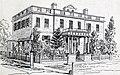Bank of Upper Canada, 1851.jpg