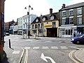 Banks Street, Horncastle - geograph.org.uk - 1710226.jpg