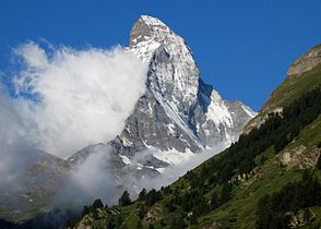 Banner Cloud formation on the Matterhorn.jpg