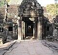 Banteay Kdey Gopura IIIE.jpg