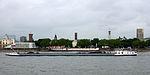 Banzai (ship, 2006) 002.JPG