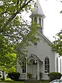 Baptist Chapel Haddonfield NJ.jpg