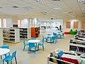 Baqa library inside.jpg