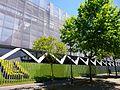 Baracaldo - Bilbao Exhibition Center (BEC) 42.jpg