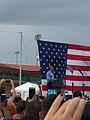 Barack Obama in Kissimmee (30707209512).jpg