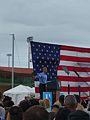 Barack Obama in Kissimmee (30735539091).jpg