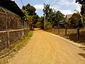 Barangay Malibo Matanda - panoramio (33).jpg