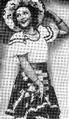 Barbara Kostrzewska1.png