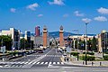 Barcelona - Venetian Towers - 20150830115326.jpg