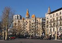 Barcelona Cases Rocamora.JPG