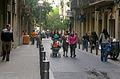 Barcelona Gràcia 123 (8311601042).jpg