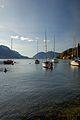 Barche a Bellagio 7.jpg