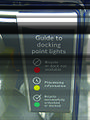 Barclays Cycle Hire Guide.jpg