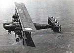 Barling Bomber in flight.jpg