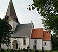 Barlingbo-kyrka-Gotland-total3.jpg