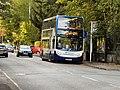 Barlow Moor Road, West Didsbury - geograph.org.uk - 2624318.jpg