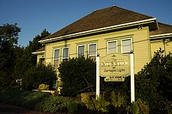 Barnegat Light Schoolhouse Museum.jpg