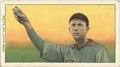 Barney Pelty, St. Louis Browns, baseball card portrait LCCN2008676630.tif