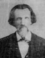 Barney Prine, Oregon Pioneer,1841-1919.png