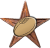 The Rugby League Barnstar