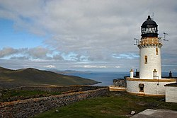 Barra Head Lighthouse.jpg