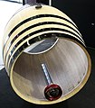 Barrique vinification.JPG