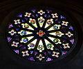 Basílica de Santa Maria (Vilafranca del Penedès) - 45.jpg