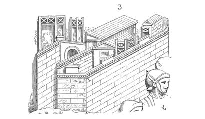 Bas.relief.colonne.Trajane.2.png