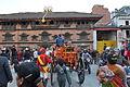 Basantapur Kathmandu Nepal (2) (5119604212).jpg