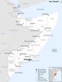 Base Map of Somalia.png