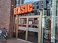 BasicFit gym, Groningen (2018).jpg