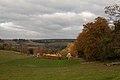 Basildon Park (6319911167).jpg