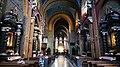 Basilica of Francis of Assisi, Krakow.jpg