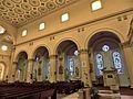 Basilica of St. Paul - Daytona Beach, Florida 11.jpg