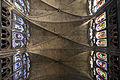 Basilique St Denis 01.jpg