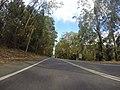 Basin View NSW 2540, Australia - panoramio (6).jpg