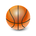 euro league basketball