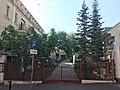 Basmanny, Moscow 2019 - 7322.jpg