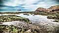Bass Rock North Berwick Scotland United Kingdom (106347761).jpeg