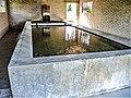 Bassin du lavoir d'Urcerey.jpg