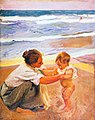 Bastida mother-child-beach.jpg